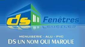 Ds Menuiseries Extérieures Fenêtres Pvc Et Alu Portes Dentrée