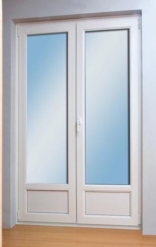 Ds portes fen tres alu portes fen tre pvc portes for Fenetre 2 vantaux pvc