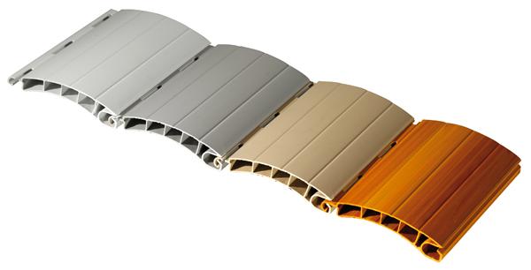 ds volets roulants aluminium et pvc. Black Bedroom Furniture Sets. Home Design Ideas