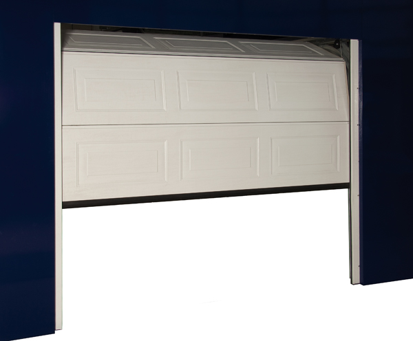 Ds portes de garage sectionnelles for Porte de garage bas rhin